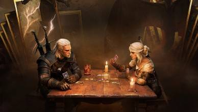 Gwintownia.pl GWENT Open #3 już w ten weekend Newsy  youtube wideo twitch drops twitch Superjj102 Shaggy panda OMhanachann nagrody Merchant MegaMogwai McBeard kolemoen ImpetuousPanda gwint: wiedźmińska gra karciana gwint wideo gwint cd projekt gwint gwent open #3 gwent open gwent challenger gwent GameKingAT eiSloth crown points Cmel challenger cd projekt red cd projekt gwint cd projekt adzikov