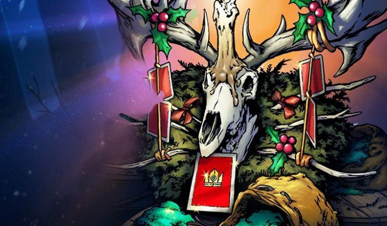 Gwintownia.pl Życzenia Świąteczne Inne  życzenia świąteczne życzenia gwintownia.pl życzenia bożonarodzeniowe życzenia święta nowy rok gwintownia nowy rok gwintownia gwint